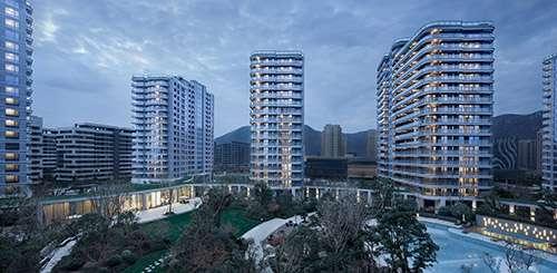 小区名称: 浙能·蓝园 小区地址: 海洲路727号恒尊大厦北800米  挂牌